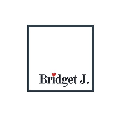 logo-BridgetJ-square