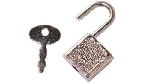 hangslot-dagboek-sleutel