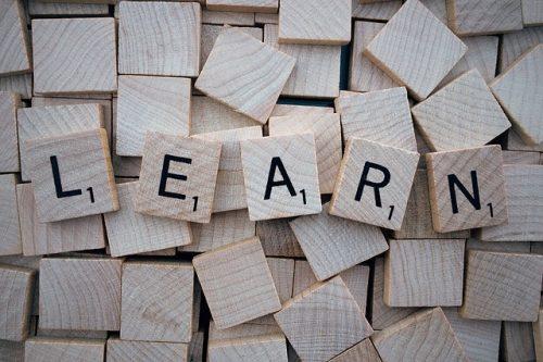 scrabble-learn-workshops