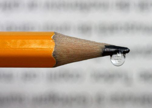 tear-pencil-cry