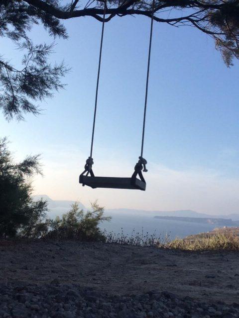 santorini-swing-schommel
