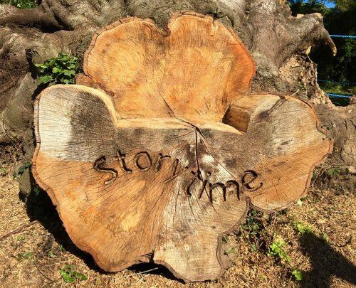 story-time-storytelling