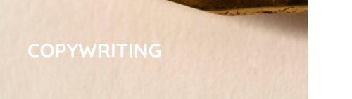linkfoto-diensten-copywriting