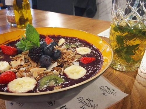 acai-bowl-happiness-kitchen