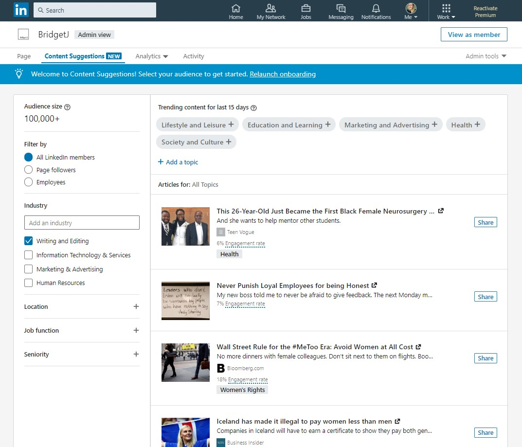 content-suggestions-linkedin2