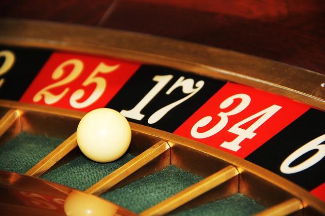 roulette-tafel-casino